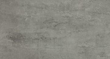 digistone cemento