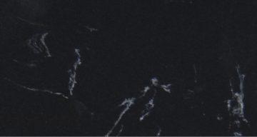 piedra compacta negro marquina