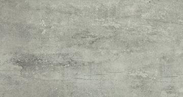 pintado grispolar